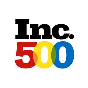 INC500_new
