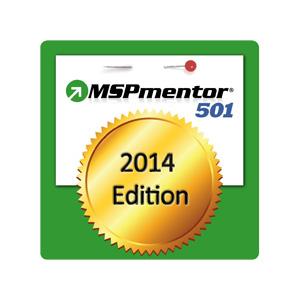 MSP2014_2