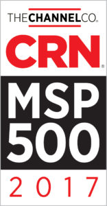 MSP_500_award_2017-1-156x300