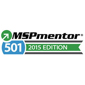 MSPmentor-501-2015
