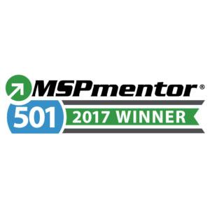 MSPmentor-501-2017