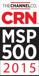 crn-msp-500-logo400-1-154x300