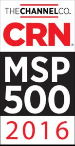 crn-msp-500-logo400-12016-154x300