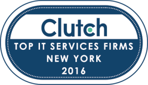 it_services_firms_new_york_2016-300x174