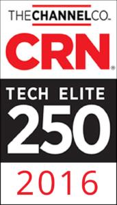 tech_elite_250_award2016-1-171x300