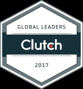 global_leaders_2017_2_0