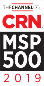 2019_MSP500_Award