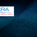 CRA memo to customers regarding COVID