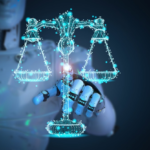 Use Of Technology In The Legal Industry