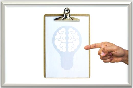 artificial intelligence benefits diagnostic medicine