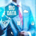 Big Data and Finance – What's the Connection?