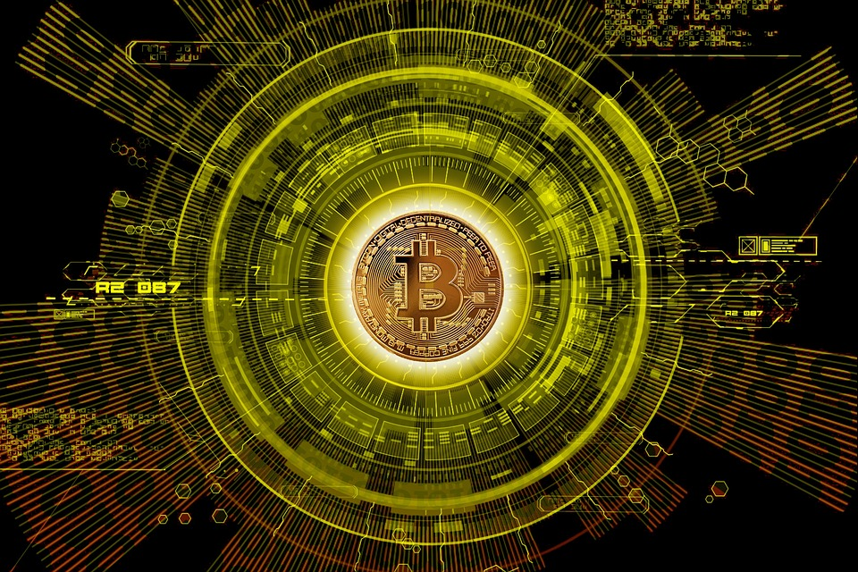 blockchain-analogy
