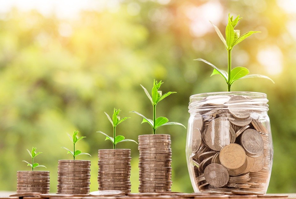 Nonprofits have unique considerations during an economic downturn