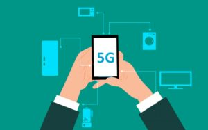 what is 5G and how does it enhance industry?
