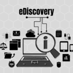 new developments in e-discovery