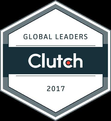 Clutch Top Leaders Cloud Consultants