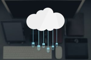 government-cloud-adoption-eases-operations