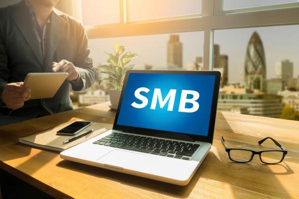 smb1.jpg
