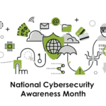 The Quick Guide to Cybersecurity Awareness Month