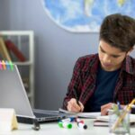How And When to Implement a Technology Change Throughout Your School