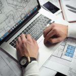 NYC Architecture Firms Adapt to Virtual Architect Practices