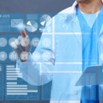 Technological Advancements In Healthcare