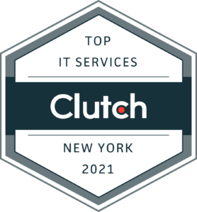 IT_Services_NewYork_2021