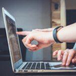 The Latest Digital Nonprofit Trends