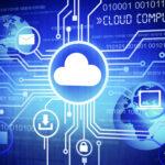 Cloud Computing for Nonprofits