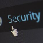 Nonprofit Cybersecurity
