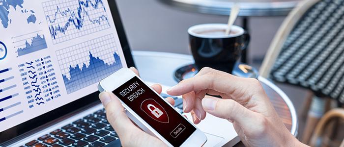 Employee Cybersecurity Training