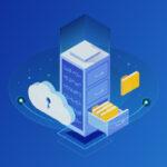 5 Important IT Checklists That No SMB Should Miss: Part 1