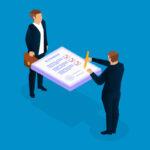 5 Important IT checklists that no SMB should miss: Part-2